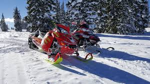 td snowmobile insurance quote raipurnews