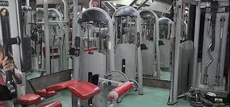 brix gym spa tilak nagar 3714 ryordt jpg