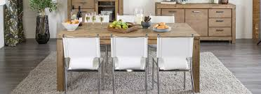 Kitchen Dining Room Tables Dining Room Furniture Furniture Jysk Canada