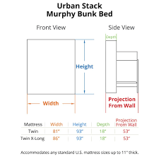 bed sizes. Toddler Bed Mattress Size Elegant Uncategorized King Dimensions Sizes R