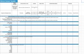 essay on new product development process < essay writing service essay on new product development process