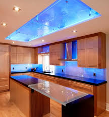 interior cabinet lighting. Awesome Kitchen Lighting Amazing Led Light For Cabinet Home Interiors In Cabinets Lights Modern The Most Interior
