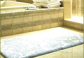 fieldcrest bath rugs luxury bath rugs room shadow teal weathered gray bathroom luxury bath rugs fieldcrest bath rugs