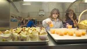 Isd 196 Isd 196 Is Building A Better School Lunch Rosemount Town Pages