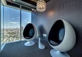 google office tel aviv41. 43 | Google Office Tel Aviv41 V
