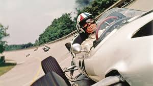 Image result for grand prix 1966