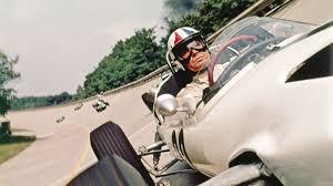 Image result for grand prix 1966