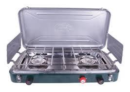 portable stove top burner. {id: \u0027187514\u0027, name: \u0027bass pro shops 2-burner high output propane stove\u0027, image: \u0027http://basspro.scene7.com/is/image/basspro/2105076_14021209112320_is\u0027, portable stove top burner