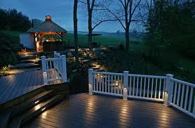 patio lighting ideas gallery. full size of lightingoutdoor patio lighting ideas choices solar deck lights stunning design gallery