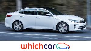 2018 kia optima sxl. plain 2018 2018 kia optima review video  whichcar intended kia optima sxl