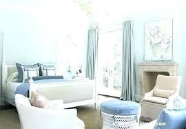 images of blue bedroom walls light blue bedroom walls light blue walls blue walls images of images of blue bedroom walls light