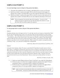 Purpose Of Education Essay In English Citation Of An Essay
