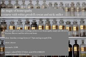 hypercal homeopathic tincture
