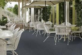 fake grass carpet outdoor. Photo Of Outdoor Patio Carpet Indoor Artificial Grass Water Resistant Exterior Decorating Ideas Fake