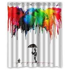 fun shower curtains for adults. Crazy Shower Curtains Fun For Adults