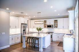 Making your customize cabinet is our profession, we make kitchen cabinet, bathroom cabinet, garage cabinet, storage and furniture are part of our skill and turn your. Kitchen Cabinet Remodeling San Diego