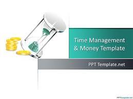 Free Money Ppt Templates Ppt Template Money Free Download Mediaschool Info