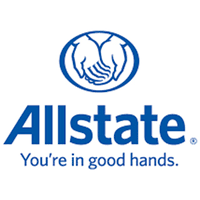 Get quotes in 30 sec. Top 400 Allstate Life Insurance Reviews