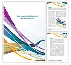 microsoft word 2007 templates free download word template free hone geocvc co