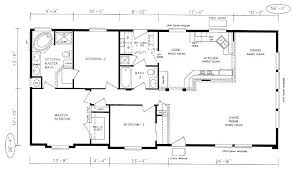 manufactured homes floor plans modular home floor plans single story a manufactured homes manufactured homes floor manufactured homes floor plans