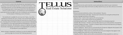 rental property spreadsheet free free expense tracking spreadsheet for your rentals weve updated