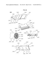 Car hdmi to micro usb wiring diagram hdmi 20110256756 38 schematic splice on scotts s2046