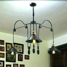 manual chandelier lift manual chandelier hoist pulley light fixture medium size of manual chandelier lift chandelier