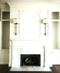 fireplace facade ideas fireplace surround ideas best fireplace surround ideas images on fire places fire and