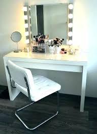 Corner Vanity Sets Vanity Set For Bedroom Bedroom Makeup Vanity ...