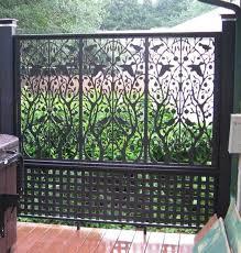 vinyl fence panels home depot. New Home Depot Plastic Fence Panels Vinyl P