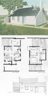 awesome ideas house plans ireland books 12 book