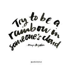 Via The Collective Hub Words Pinterest Wisdom Beautiful Unique Quotes Hub