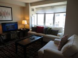 3 Bedroom Apartments Boston Ma For