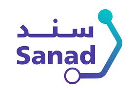 مركز سند بحلته الجديدة يقدم مجموعة من القنوات الاتصالية بين الجامعة  الإلكترونية والمستفيدين
