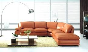camel color leather couch colored sofa popular with sectional scheme camel couch colored