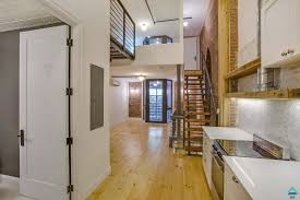 Brooklyn Apartments For Rent In Williamsburg 163 North 6th Street