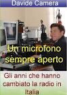 webcam troia portugal vip incontri montesilvano