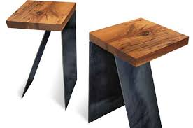 seattle mid century furniture. jesse doquilo designs modern mid century furniture seattle