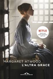 Alias Grace Season 1 2017 Complete Download 480p 720p