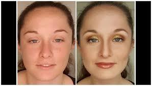 kryolan airbrush makeup machine