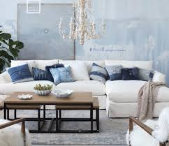 coffee tables for a coastal living room