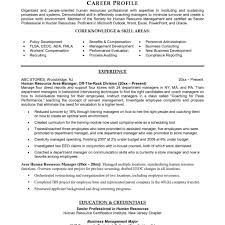 Glazier Resume Examples Dental Hygienist Resume Examples Cna