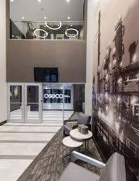 Innovative Interior Design Concepts D5 Concepts Innovative And Impactful Interior Designers In