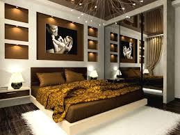 Excellent Design Black And Gold Wall Decor - Trend Design Site