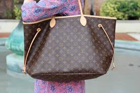 louis vuitton neverfull mm cinched. stephanie kamp blog: louis vuitton neverfull gm review mm cinched