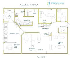 home office design plans. Interior Design Plans Home Office Corporate Studio Floor With Regard . H