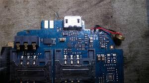 Ayuda Verykool I601 Auricular Conectado ...