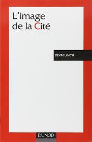 كتـاب Image De La Cité Kevin Lynch Pdf منتدى اللمة الجزائرية