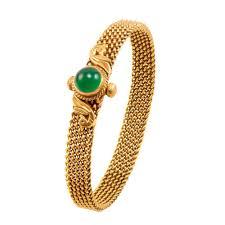 Gold Bangles Designs With Price In Rupees Joyalukkas Buy Joyalukkas Apoorva Collection 22k Oxidized Gold Bangle