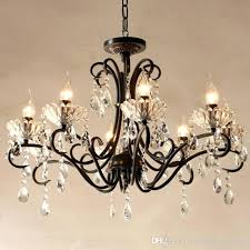 chandelier candle holders candle holder hanging candle holders luxury chandeliers design